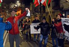 Photo of Los homenajes a etarras, un ejemplo más de odio