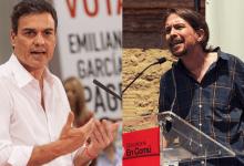 Photo of Los peligros que nos acechan: del nacionalismo a la izquierda radical