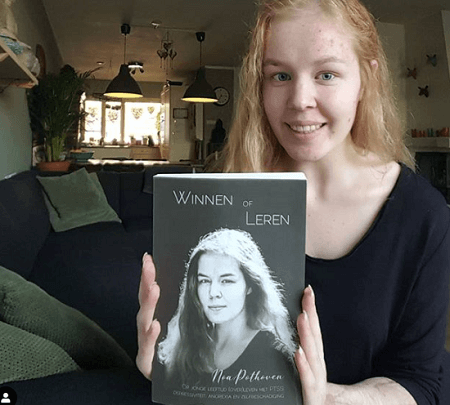 Photo of Holanda permitió eutanasia a adolescente que sufría de depresión