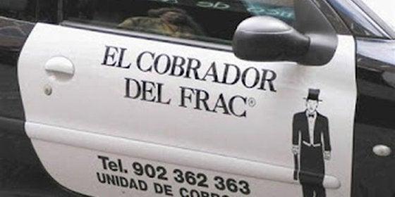 Photo of Condenada por robar un pen drive con imágenes íntimas al presidente de «El cobrador del frac»