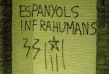 Photo of ¿Cómo nos ayuda la Psicología Criminal a entender el independentismo?