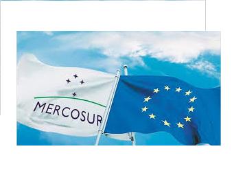 Photo of Análisis económico y geopolítico del acuerdo de libre comercio entre Mercosur y UE