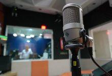 Photo of BALA-RASA, el programa de radio pro-españolista, afianza su éxito a tres meses de su puesta en marcha