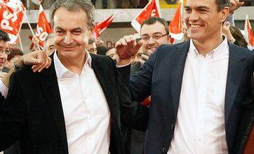 Photo of «Nos conviene la tensión…»