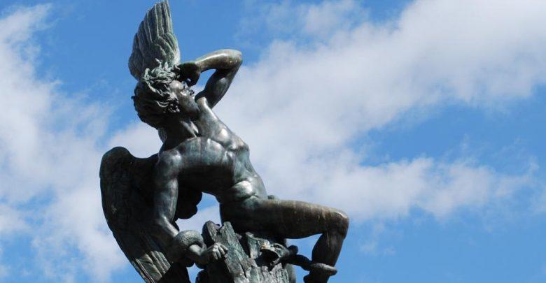 Photo of Una amenaza a la moral social: auge del satanismo en España