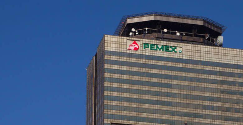 Photo of ¿Por qué deja AMLO que funcionarios improvisados controlen los hidrocarburos de México?
