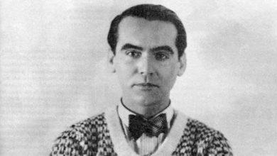 Photo of El balcón abierto de Federico García Lorca: toda la verdad sobre su muerte