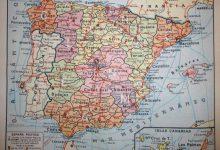 Photo of España en la primera mitad del siglo XX. Notas para la reflexión