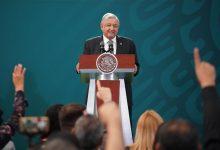 Photo of Los premexicanos y el triunfo de López Obrador