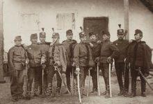 Photo of España-Cataluña. Las lecciones de la historia. El hundimiento del Imperio Austro Húngaro