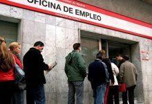 Photo of El mayor de los problemas de España es la falta de empleo