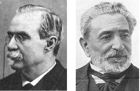 Photo of La dictadura de Cánovas y Sagasta. Una gran estafa electoral consentida y, sin embargo, muy beneficiosa para el país