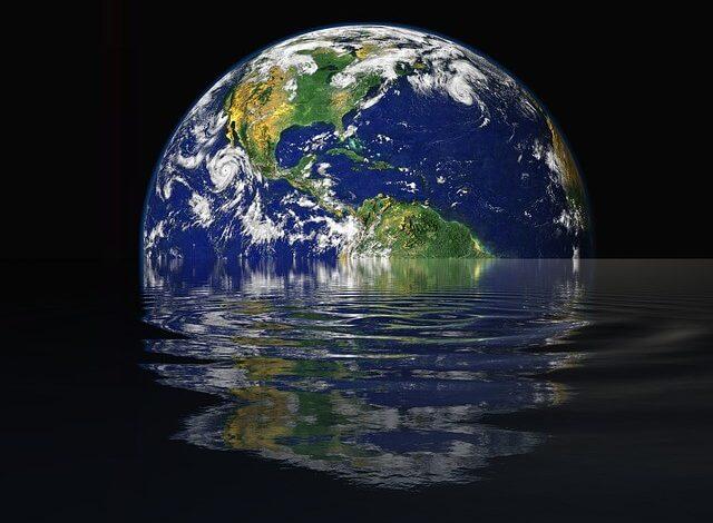 Photo of Sobre el cambio climático: del dicho al hecho…