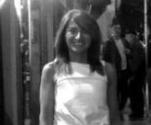 Patricia Higuera