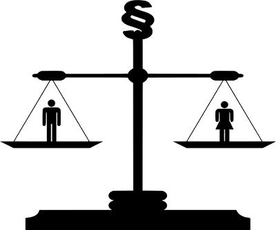 Photo of Sobre Igualdad y Desigualdad