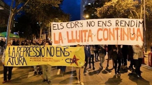 Photo of VOX pide ilegalizar partidos que atenten contra la unidad nacional