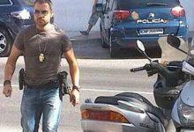 Photo of Vox pide que se investigue por qué Marlaska no galardonó al Policía del «caso Tito»