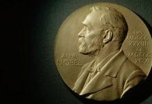 """Photo of Cuenta atrás para el inefable, y dudoso, Premio Nobel """"de la Paz"""""""