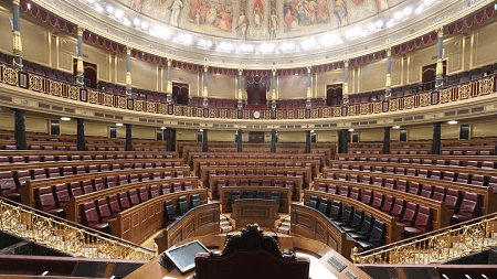 Photo of Ideologías y políticas o políticas e ideologías