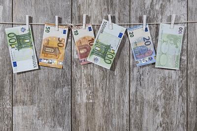 Photo of Cuando vivir de la subvención o las ayudas, sale más rentable que trabajar
