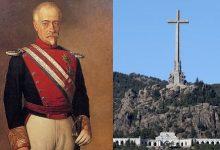 Photo of De estereotipos, Franco, El Valle y la actual revolución