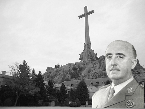 Photo of Franco y el fusilamiento metafísico del catolicismo