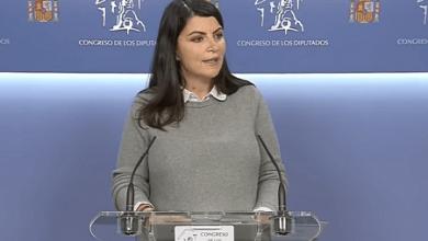 Photo of Vox pide que se declare el estado de alarma, excepción y sitio en Cataluña