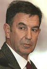 José Mª Manrique