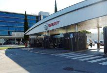 Photo of SEAT para su planta de Martorell al no poder garantizar la seguridad de sus trabajadores