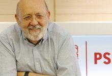 Photo of Tezanos, sobre el fracaso de sus predicciones: «No soy adivino»