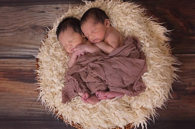 Photo of Abortando el aborto