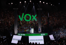 Photo of VOX, el conservadurismo valiente