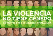 Photo of VOX: «La violencia no tiene adjetivos»