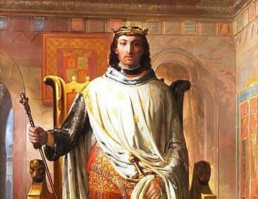 Photo of Un rey medieval español de película: Alfonso XI de Castilla y León (1311-1350)