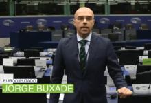 Photo of PP y C's se unen a ERC contra VOX para impedir que la Eurocámara debata incluir a los CDR en la lista europea de grupos terroristas