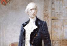 Photo of Puño: el moderno símbolo de los patriotas españoles – 1808