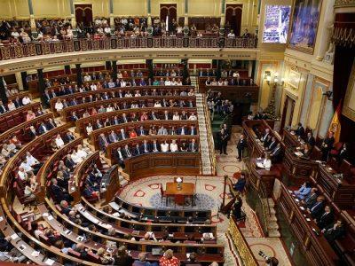 Photo of Políticas correctas
