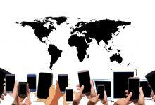 Photo of El INE comienza hoy a rastrear millones de móviles