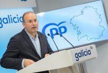 Photo of Tellado (PPdG) pide coger las papeletas de VOX de los buzones y tirarlas «al cubo de la basura»