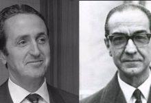 Photo of 1970 – Cuando Franco consiguió un acuerdo comercial con Europa mucho mejor que el Brexit