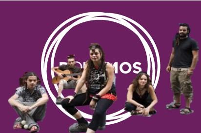 Photo of La frustración de los jóvenes y Unidas Podemos