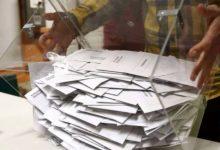 Photo of La Plataforma Elecciones Transparentes denuncia el incumplimiento de la Ley en el Escrutinio General