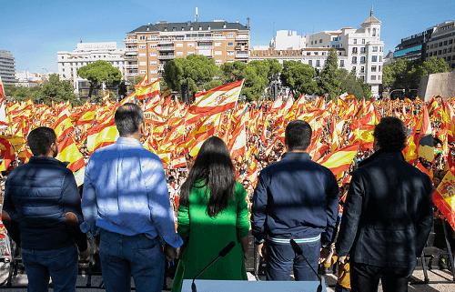 Photo of Verdades o demagogia electoralista