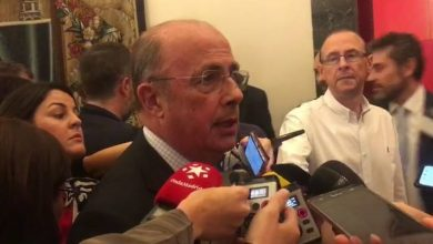 Photo of VOX fuerza en la Mesa del Congreso una votación sobre el acatamiento de los diputados