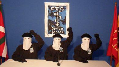 Photo of Marlaska ordena el acercamiento masivo de etarras a cárceles vascas