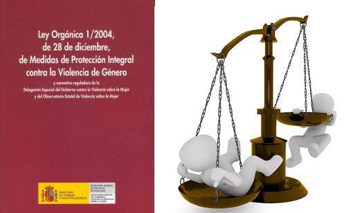 Photo of Sanchismo, populismo como ideología, legitimada como norma