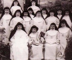 Photo of A un «podemita» le parecen «pocos» los 7000 religiosos asesinados en la II República y comparecerá ante el juez