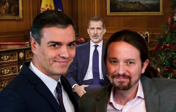 Photo of Crónica de una muerte anunciada