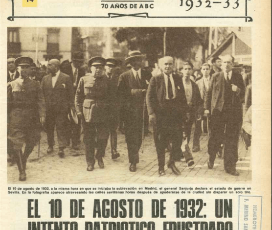 Photo of La España cíclica