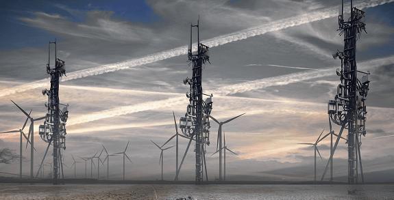 Photo of El 5G en el punto de mira: España prefiere silenciarlo por negocios